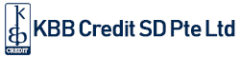 KBB Credit SD Pte Ltd | Licensed Money Lender