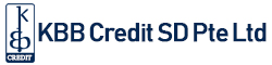 KBB Credit SD Pte Ltd - Licensed Money Lender in City Hall