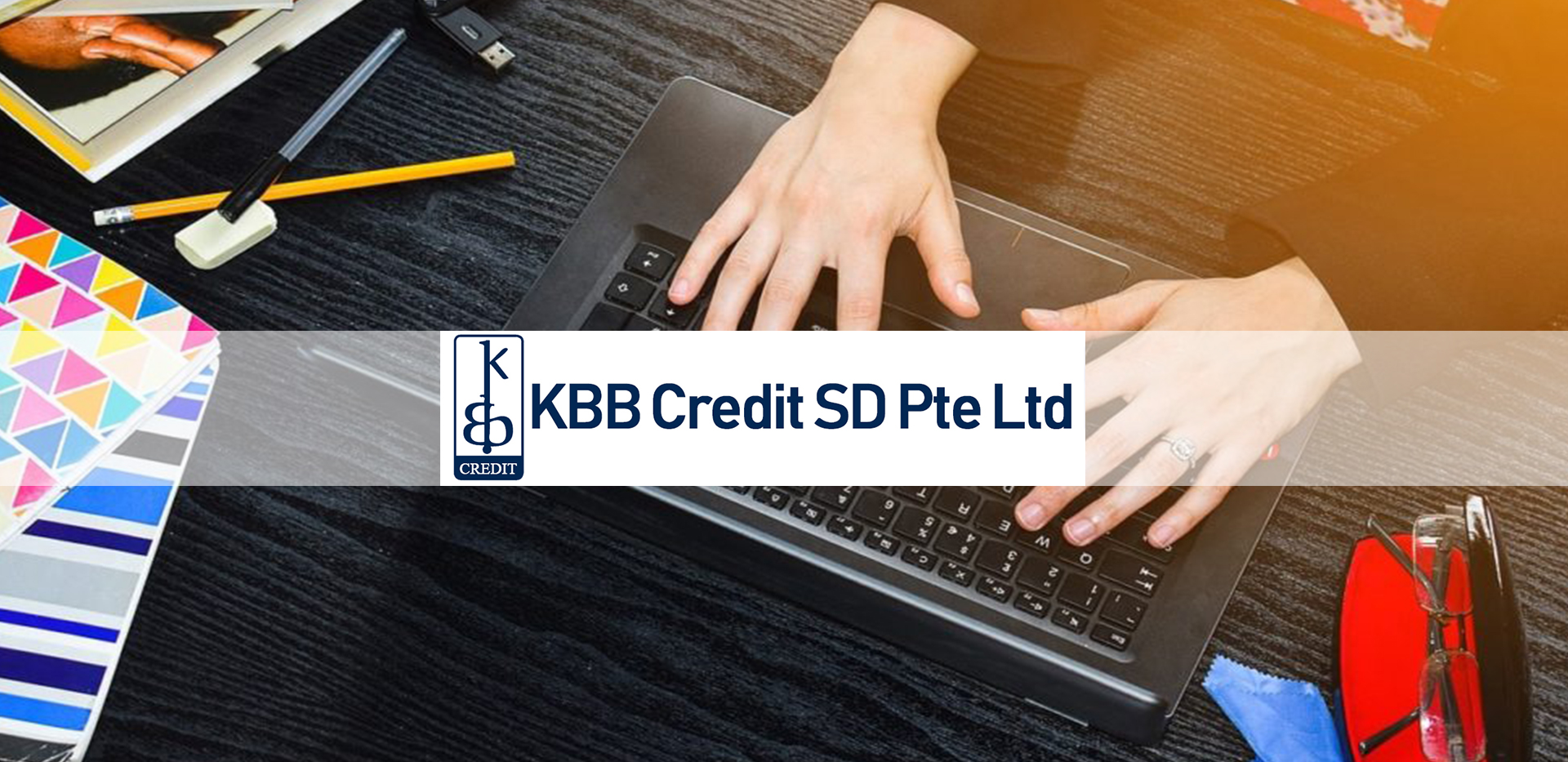 KBB Credit licensed moneylender