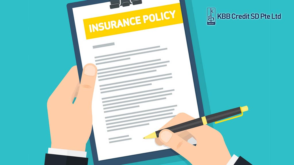 7 Things to Pay Attention to When Buying an Insurance Policy