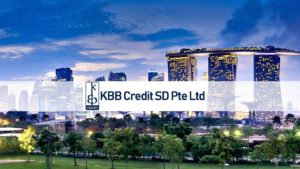 kbb credit moneylender